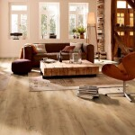 LC200 ROBLE RUSTICO NATURAL 6135_opt