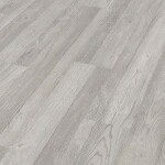 LC75 BRUSHED WOOD 6422