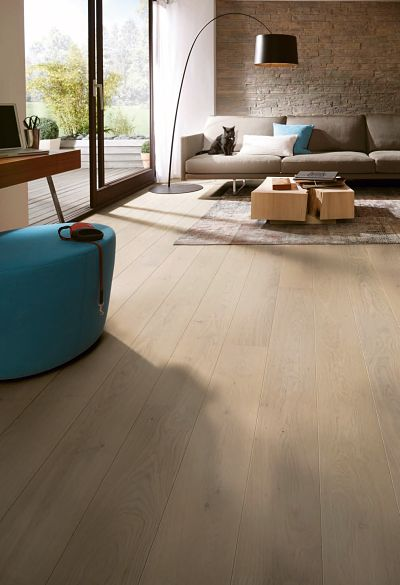 PD400 ROBLE VIVO CREMA 8543_opt