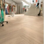 PS500 ROBLE NATURAL CREMA 8572_opt
