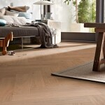 PS500 ROBLE NATURAL MOCCA 8573_opt