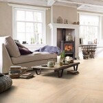 PS500 ROBLE NATURAL PEARL 8569_opt