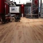 floorexperts2