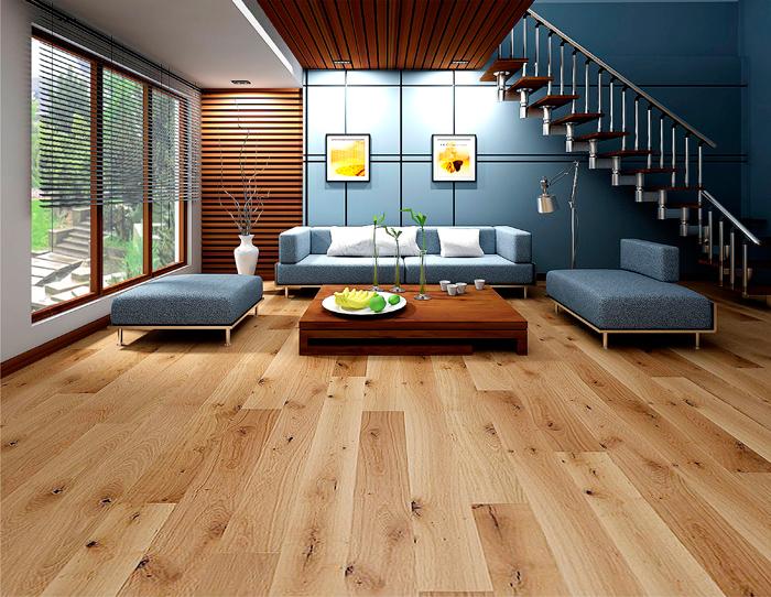 floorexpets3