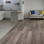sf3s3071-gallery-concrete-12x24-bonded-stone-sf3w2778-dutch-oak-725x48-stripwood-landscape-apr-18-main-cmyk-high-resolution-