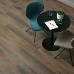 sf3w3033-haven-oak-725x48-stripwood-landscape-apr-18-cameo-cmyk-high-resolution-jpg