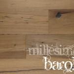 MILLESIME-BAROLO