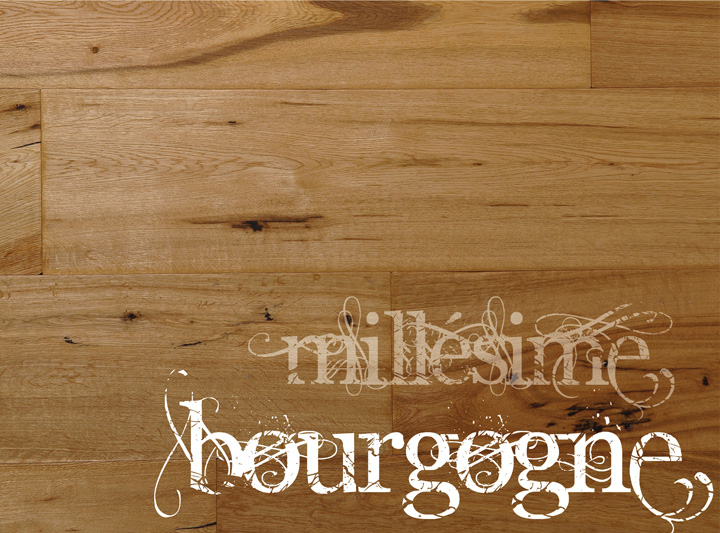MILLESIME-BOURGOGNE