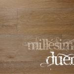 MILLESIME-DUERO