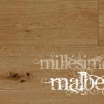 MILLESIME-MALBEC