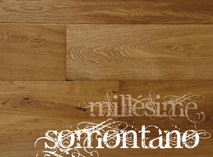 MILLESIME-SOMONTANO