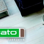 mFLOR-foto-para-blog_PRE