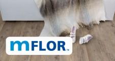 mFLOR-foto-para-blog_port