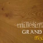 millesime_GRAND-MEDOC