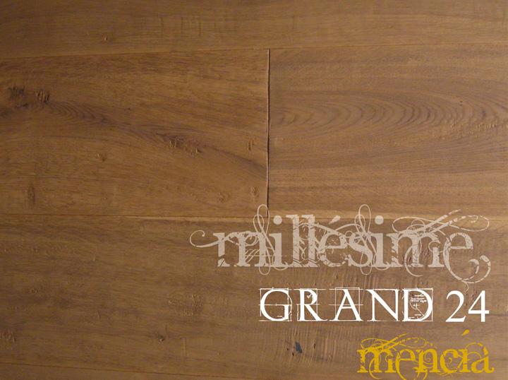 millesime_GRAND-MENCIA