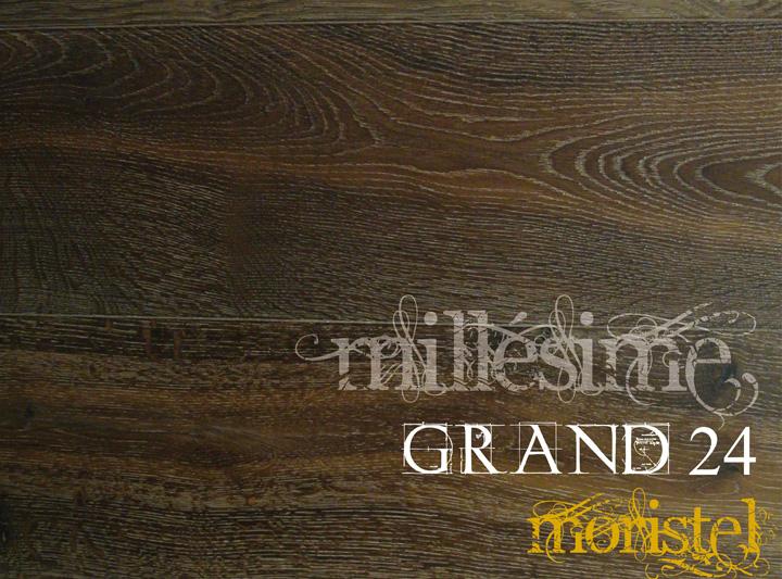 millesime_GRAND-MORISTEL