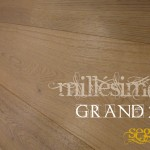 millesime_GRAND-SEGRE