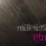 millesime_HYPNOTIC-ETNA