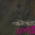 millesime_HYPNOTIC-GODELLO