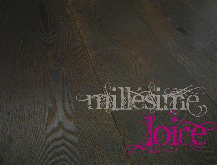 millesime_HYPNOTIC-LOIRE