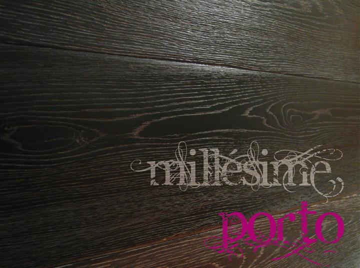 millesime_HYPNOTIC-PORTO
