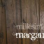 millesime_SUMMUM-MARGAUX