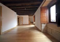 palacio sosoaga lekeitio (3)_opt