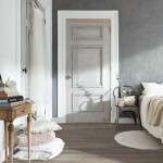 ROBLE SILVESTRE GRIS 6977_opt